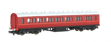 SPENCER'S SPECIAL COACH - BACHMANN THOMAS AND FRIENDS