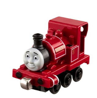 SKARLOEY - TAKE N PLAY