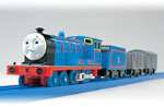 Edward -Tomy Thomas and Friends 2005
