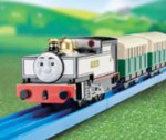 Freddie - Tomy Thomas and Friends / Trackmaster