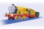 Molly - Tomy Thomas and Friends 2005