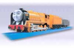 Murdoch - Tomy Thomas and Friends 2005