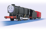 Neville - Tomy Thomas and Friends / Trackmaster