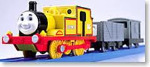 Stepney - Tomy Thomas and Friends / Trackmaster