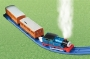 Thomas - Steam - Tomy Thomas and Friends / Trackmaster