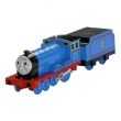 EDWARD - TRACKMASTER/FISHER PRICE