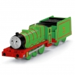 HENRY - TRACKMASTER/FISHER PRICE