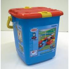 THOMAS BUCKET SET