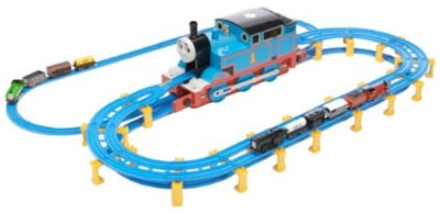 THOMAS GIANT SET
