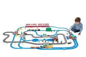 THOMAS ULTIMATE SET
