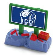 185px-trackmaster(fisher-price)bluemountainquarryblastsign
