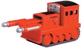 Thumper - Ertl