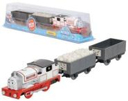 STANLEY - TRACKMASTER/FISHER PRICE