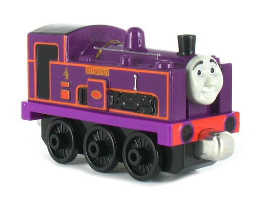 Culdee - Take N Play