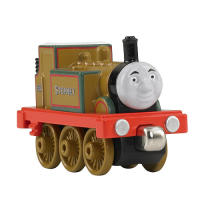 Stepney - Take N Play