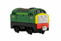 Class 40 Diesel - Take N Play