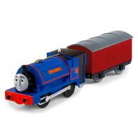 Sir Handel - Trackmaster