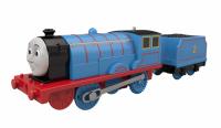 Edward - Trackmaster Revolution