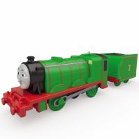Henry - Trackmaster Revolution