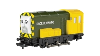 Iron 'Arry - Bachmann Thomas and Friends