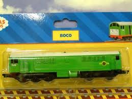 BoCo - Ertl