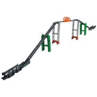 Gordon's Hill Expansion Pack - Trackmaster Revolution