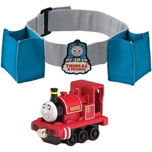 Skarloey and Engine Belt - Take Along