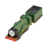 Emily - Trackmaster Revolution