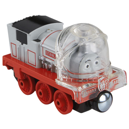 cdy30-thomas-and-friends-take-n-play-stanley-in-space-d-1