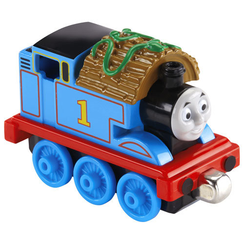 ccj96-thomas-and-friends-take-n-play-thomas-and-the-slithery-snakes-d-1