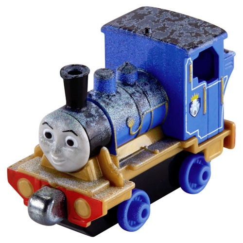 cck02-thomas-and-friends-take-n-play-millies-dusty-discovery-d-1