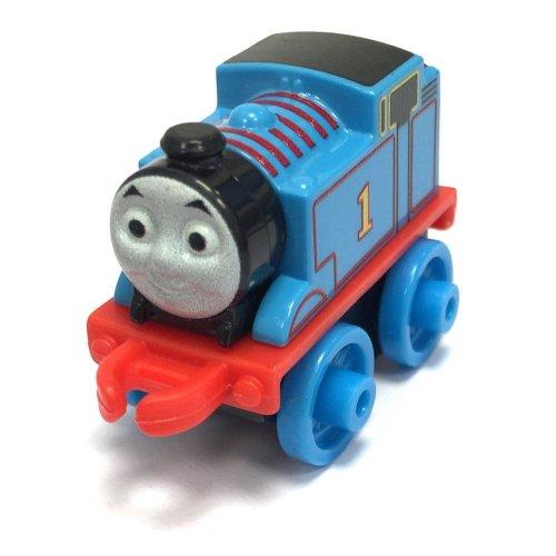 Thomas - Classic