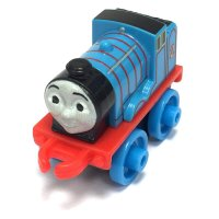 Edward - Classic - Thomas Minis - Wave 1