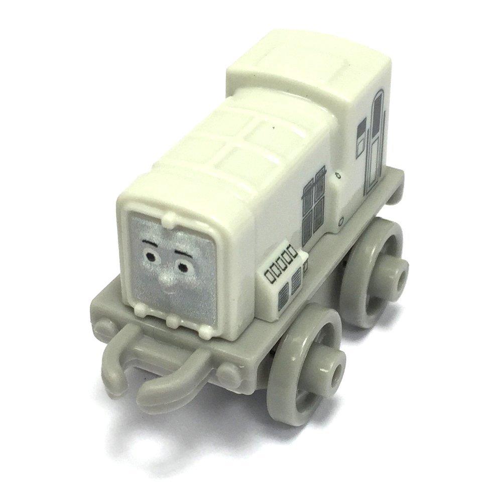 Diesel - Old School - Thomas Minis