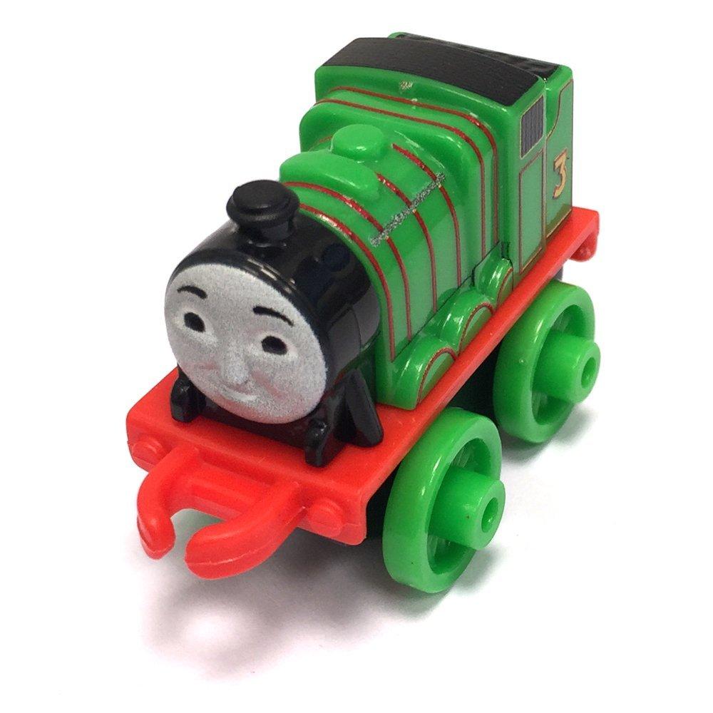 Henry - Classic - Thomas Minis