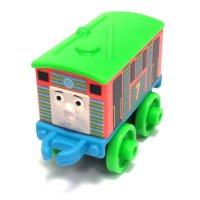 Toby - Neon - Thomas Minis - Wave 1