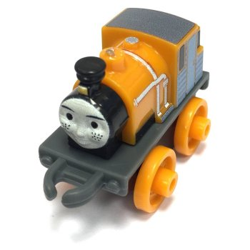 Dash - Classic - Thomas Minis