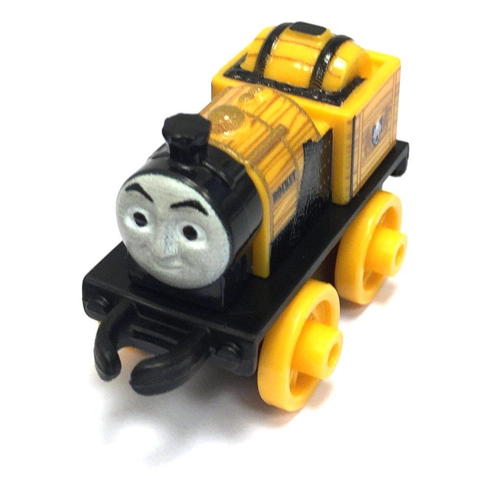 Stephen - Classic - Thomas Minis