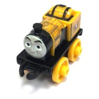 Stephen - Classic - Thomas Minis  - Wave 1