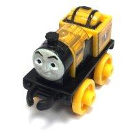 Stephen - Classic - Thomas Minis  - Wave 1