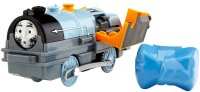 Bash - Crash and Repair - Trackmaster Revolution