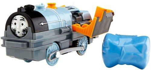 Bash - Crash and Repair - Trackmaster Revolution