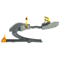 Hazard Tracks Expansion Pack - Trackmaster Revolution