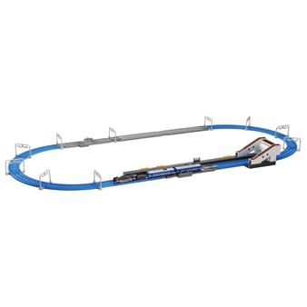 D51-200 Entry Set - Plarail Advance
