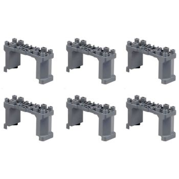 Bridge Piers/Supports - Plarail Advance