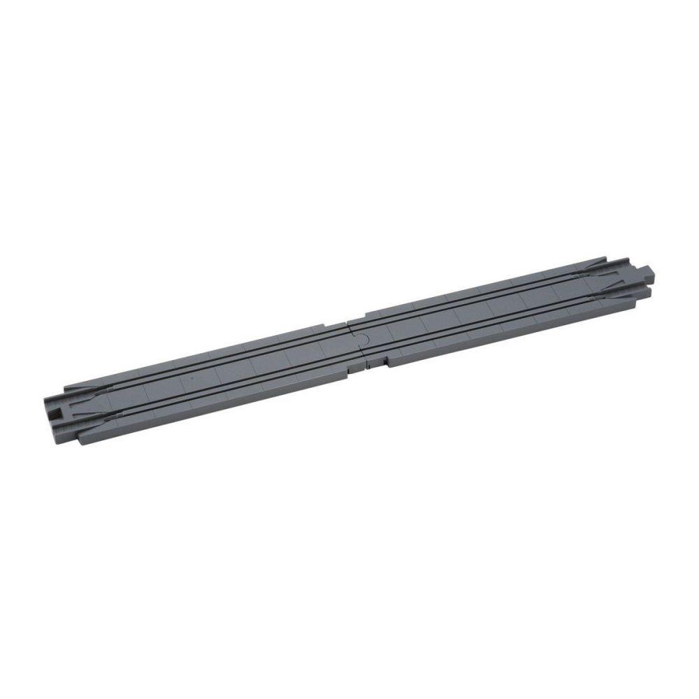 Guide Rail - Plarail Advance