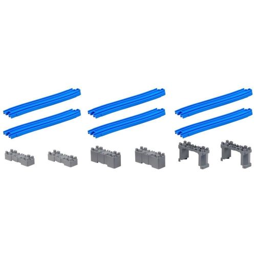 Slope Rail Set - Plarail Advance
