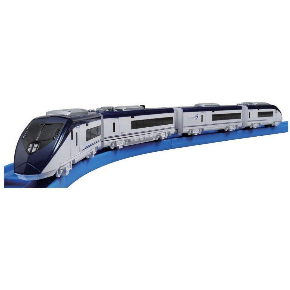 Keisei Skyliner - AS-12 - Plarail Advance