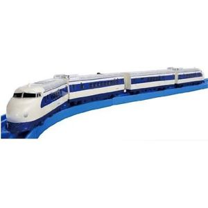Shinkansen Series 0  AS-01B - Plarail Advance