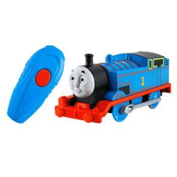 Thomas Remote Control - Trackmaster Revolution